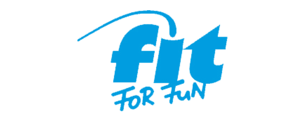 Fit for Fun, Juli 2017: Open-Water-Schwimmen / Safety First!
